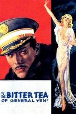 Nonton Film The Bitter Tea of General Yen (1933) Subtitle Indonesia Streaming Movie Download