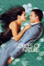 Nonton Film Forces of Nature (1999) Subtitle Indonesia Streaming Movie Download
