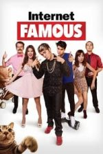 Nonton Film Internet Famous (2016) Subtitle Indonesia Streaming Movie Download