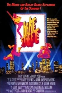 Nonton Film Beat Street (1984) Subtitle Indonesia Streaming Movie Download