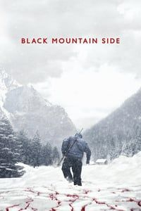 Nonton Film Black Mountain Side (2014) Subtitle Indonesia Streaming Movie Download