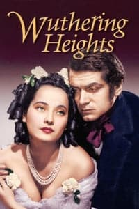 Nonton Film Wuthering Heights (1939) Subtitle Indonesia Streaming Movie Download