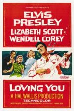 Nonton Film Loving You (1957) Subtitle Indonesia Streaming Movie Download
