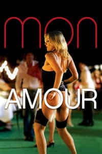 Nonton Film Monamour (2007) Subtitle Indonesia Streaming Movie Download