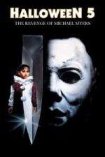 Nonton Film Halloween 5: The Revenge of Michael Myers (1989) Subtitle Indonesia Streaming Movie Download