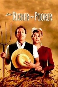 Nonton Film For Richer or Poorer (1997) Subtitle Indonesia Streaming Movie Download
