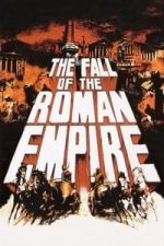 Nonton Film The Fall of the Roman Empire (1964) Subtitle Indonesia Streaming Movie Download