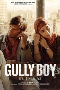 Nonton Film Gully Boy (2019) Subtitle Indonesia Streaming Movie Download