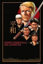 Nonton Film Merry Christmas Mr. Lawrence (1983) Subtitle Indonesia Streaming Movie Download