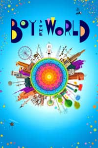 Nonton Film Boy and the World (2013) Subtitle Indonesia Streaming Movie Download
