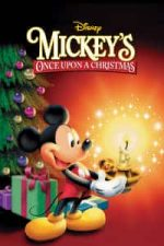 Nonton Film Mickey's Once Upon a Christmas (1999) Subtitle Indonesia Streaming Movie Download