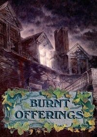 Nonton Film Burnt Offerings (1976) Subtitle Indonesia Streaming Movie Download