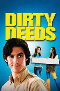 Nonton Film Dirty Deeds (2005) Subtitle Indonesia Streaming Movie Download