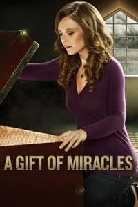 Nonton Film A Gift of Miracles (2015) Subtitle Indonesia Streaming Movie Download