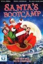 Nonton Film Santa's Boot Camp (2016) Subtitle Indonesia Streaming Movie Download