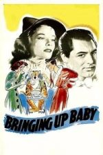 Nonton Film Bringing Up Baby (1938) Subtitle Indonesia Streaming Movie Download