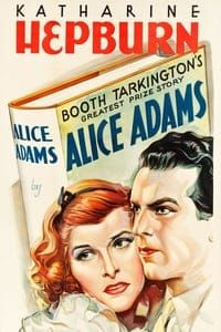 Nonton Film Alice Adams (1935) Subtitle Indonesia Streaming Movie Download