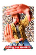 Nonton Film Freddy Got Fingered (2001) Subtitle Indonesia Streaming Movie Download
