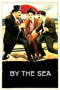 Nonton Film By the Sea (1915) Subtitle Indonesia Streaming Movie Download