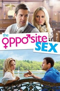 Nonton Film The Opposite Sex (2014) Subtitle Indonesia Streaming Movie Download