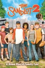 Nonton Film The Sandlot 2 (2005) Subtitle Indonesia Streaming Movie Download