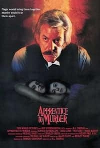Nonton Film Apprentice to Murder (1988) Subtitle Indonesia Streaming Movie Download