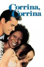 Nonton Film Corrina, Corrina (1994) Subtitle Indonesia Streaming Movie Download