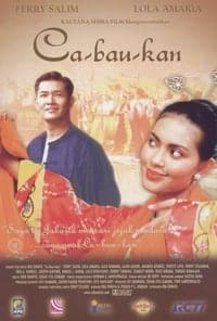 Nonton Film Ca-bau-kan (2002) Subtitle Indonesia Streaming Movie Download