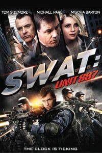 Nonton Film Swat: Unit 887 (2015) Subtitle Indonesia Streaming Movie Download