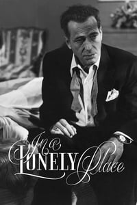 Nonton Film In a Lonely Place (1950) Subtitle Indonesia Streaming Movie Download