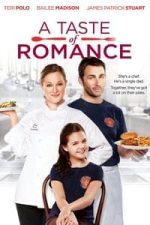 Nonton Film A Taste of Romance (2012) Subtitle Indonesia Streaming Movie Download