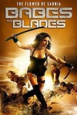 Nonton Film Babes with Blades (2018) Subtitle Indonesia Streaming Movie Download