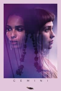 Nonton Film Gemini (2018) Subtitle Indonesia Streaming Movie Download