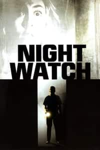 Nonton Film Nightwatch (1994) Subtitle Indonesia Streaming Movie Download