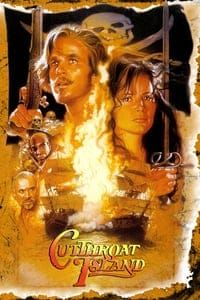 Nonton Film Cutthroat Island (1995) Subtitle Indonesia Streaming Movie Download