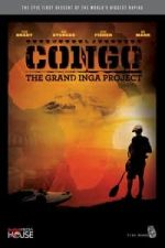 Nonton Film Congo: The Grand Inga Project (2013) Subtitle Indonesia Streaming Movie Download