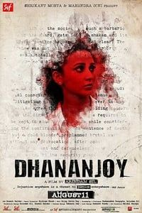Nonton Film Dhananjay (2017) Subtitle Indonesia Streaming Movie Download