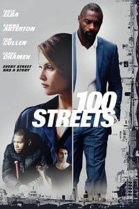 Nonton Film 100 Streets (2016) Subtitle Indonesia Streaming Movie Download