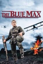 Nonton Film The Blue Max (1966) Subtitle Indonesia Streaming Movie Download