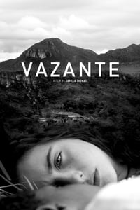 Nonton Film Vazante (2017) Subtitle Indonesia Streaming Movie Download