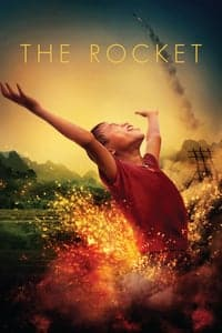 Nonton Film The Rocket (2013) Subtitle Indonesia Streaming Movie Download