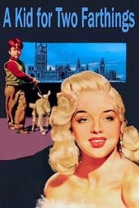 Nonton Film A Kid for Two Farthings (1955) Subtitle Indonesia Streaming Movie Download