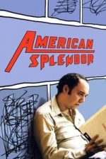 Nonton Film American Splendor (2003) Subtitle Indonesia Streaming Movie Download