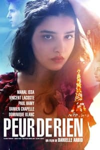 Nonton Film Parisienne (2016) Subtitle Indonesia Streaming Movie Download