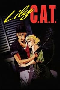 Nonton Film Lily C.A.T. (1987) Subtitle Indonesia Streaming Movie Download