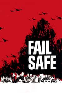 Nonton Film Fail-Safe (1964) Subtitle Indonesia Streaming Movie Download