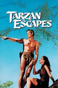 Nonton Film Tarzan Escapes (1936) Subtitle Indonesia Streaming Movie Download