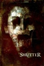 Nonton Film Shutter (2008) Subtitle Indonesia Streaming Movie Download