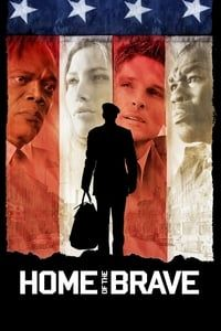 Nonton Film Home of the Brave (2006) Subtitle Indonesia Streaming Movie Download