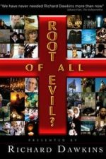 Nonton Film Root of All Evil? (2006) Subtitle Indonesia Streaming Movie Download